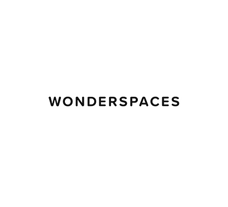 Wonderspaces