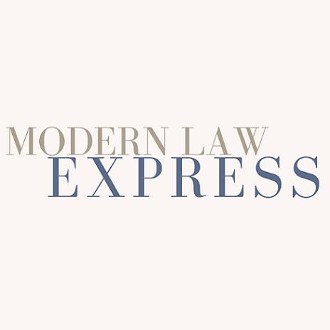 Modern Law Express