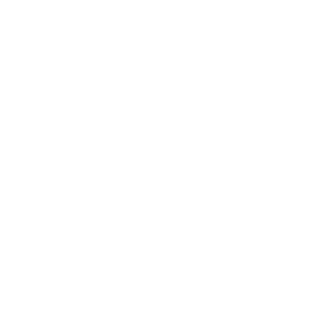 Deptford Mall logo