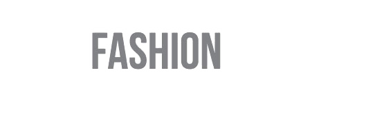 Fashion District Philadelphia logo