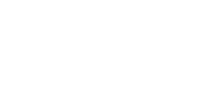 Lakewood Center logo