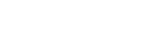 Los Cerritos Center logo