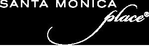 Santa Monica Place logo