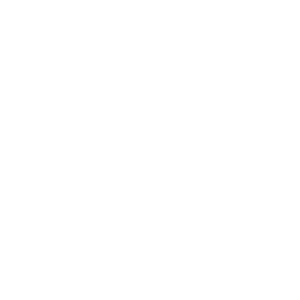 Vintage Faire Mall logo