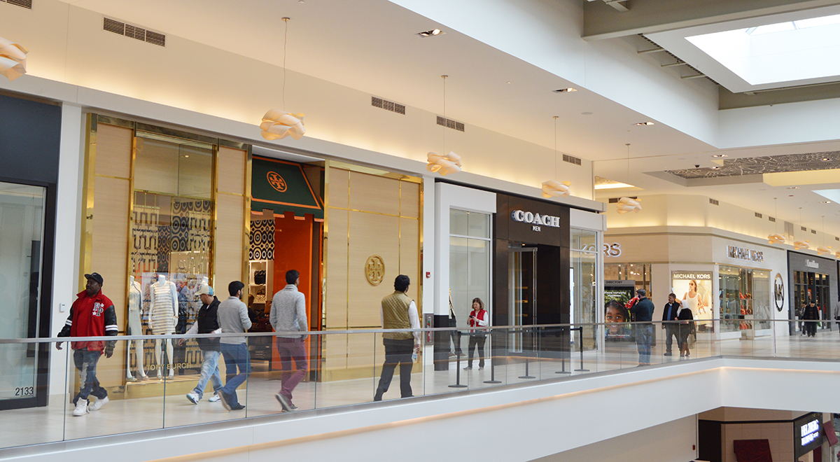 Fashion Outlets of Chicago | Visit Us