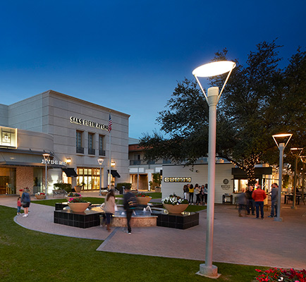 Image of Biltmore Fashion Park