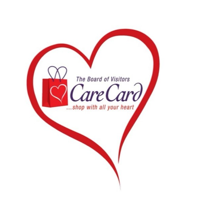 the board of visitors care card shop with all your heart friday, october 15 - sunday, october 24, 2021 shop 10 days save 20% discount at retailers and restaurants  give safely