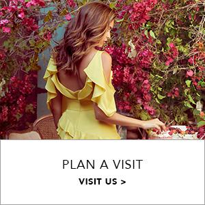 Plan a Visit. Visit Us.