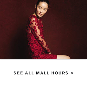 See All Mall Hours
