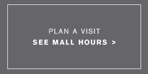 Fashion Outlets of Niagara Falls USA: Upstate NY & Canada Mall
