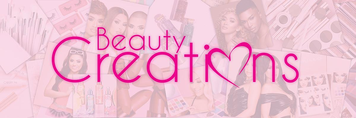 Beauty Creations