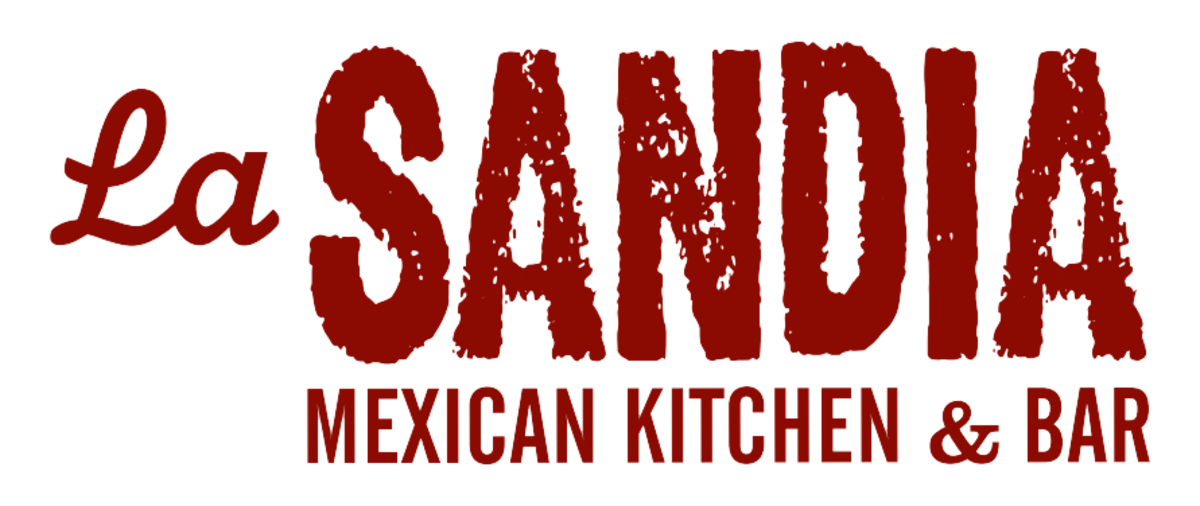 La Sandia