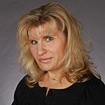 Janet Cekander