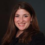 Liz Pollack, CMD