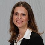 Melissa Eigen