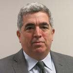 Steve DeClara