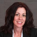 Tracy Ficara