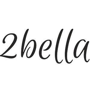 2bella