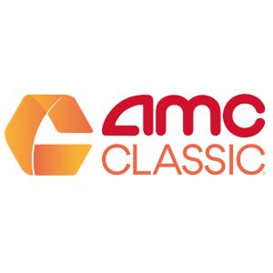 AMC Classic