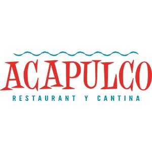 ACAPULCO MEXICAN RESTAURANT Y CANTINA