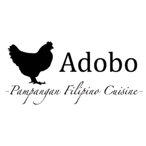 Adobo Pampangan Filipino Cuisine