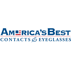 America's Best Contact & Eye Glasses