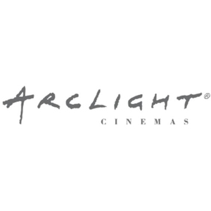 ArcLight Cinemas  Logo