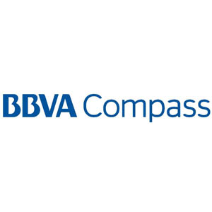 BBVA Compass Bank