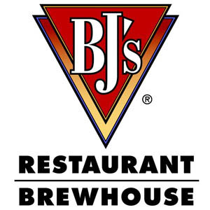 BJ's Restaurant | Brewhouse Logo
