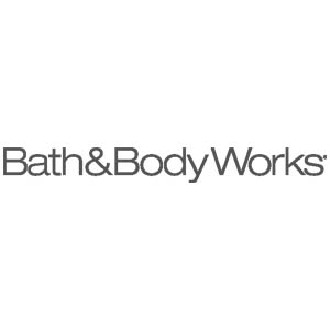 Bath & Body Works / White Barn