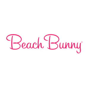 Beach Bunny Swimwear Logo