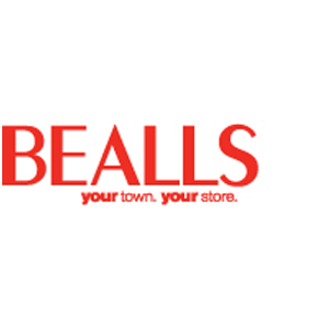 Bealls - Your Town. Your Store.