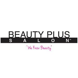 BEAUTY PLUS SALON - We Know Beauty