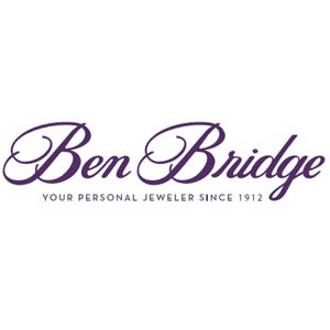 Ben Bridge Your Personal Jeweler Since 1912