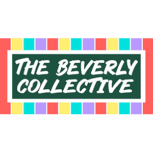 The Beverly Collective