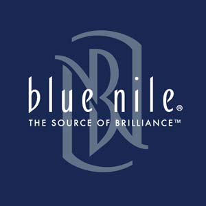 Blue Nile The Source of Brilliance