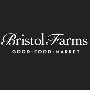 Bristol Farms. Good. Food. Market