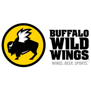 Buffalo Wild Wings - Wings. Beer. Sports.