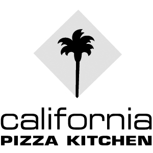 biltmore fashion park california pizza kitchen rh shopbiltmore com Pizza Inn Logo Kona Grill Logo