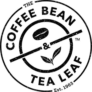 The Coffee Bean & Tea Leaf Est. 1963