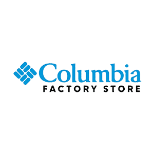 Columbia Factory Store