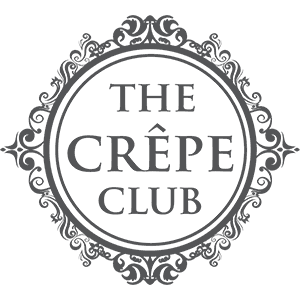 The Crepe Club