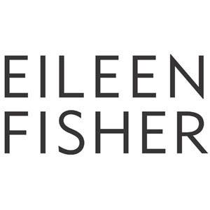 EILEEN FISHER Logo