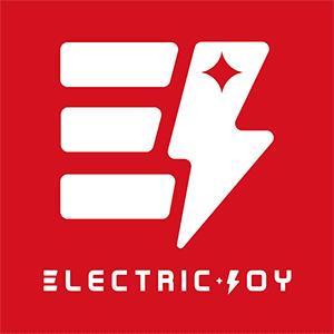 Electric Joy
