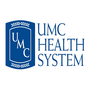 Express Care - UMC Physician Network Services Logo