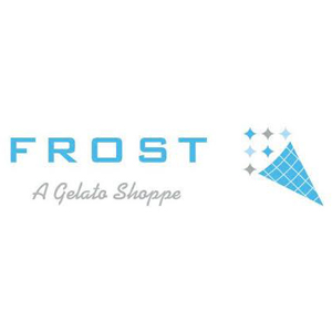 Frost a Gelato Shoppe