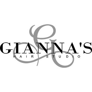 Gianna's Hair Studio