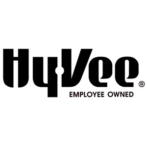 Hy-Vee Employee Owned