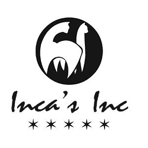Inca's Inc