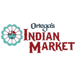 Ortega's Indian Market